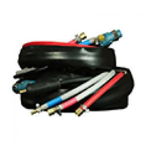 Кабели, комплекты кабелей