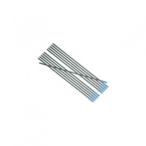 Электрод вольфрамовый FoxWeld WY-20 1,6 мм / 175 мм