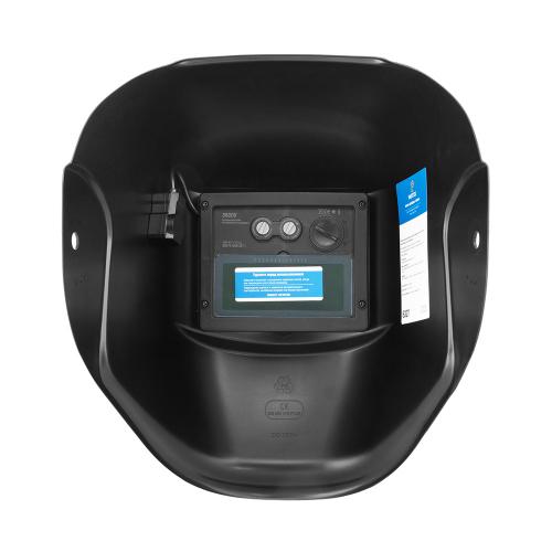 Маска сварщика FoxWeld VARTEG, 3500V