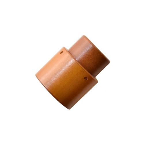 Диффузор газовый к плазмотрону СВ50-70 VARTEG