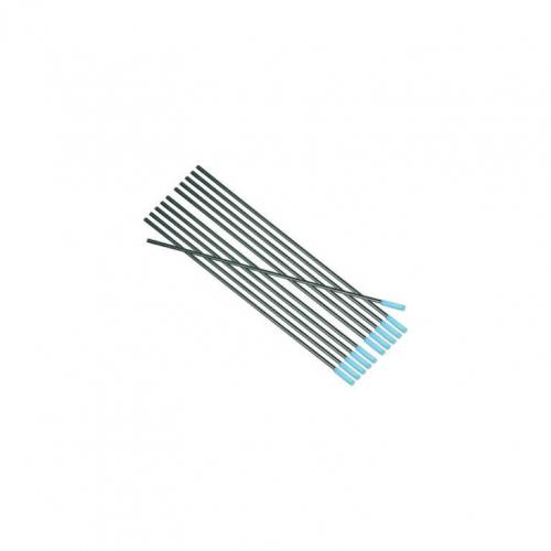 Электрод вольфрамовый FOXWELD WL-20 2,4 мм / 175 мм