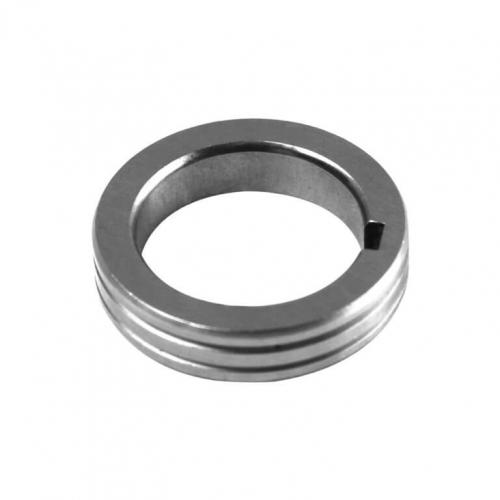 Ролик  МП 3383 INVERMIG 253/FOXMIG 2500-3000 Д.0,8-1,0 сталь