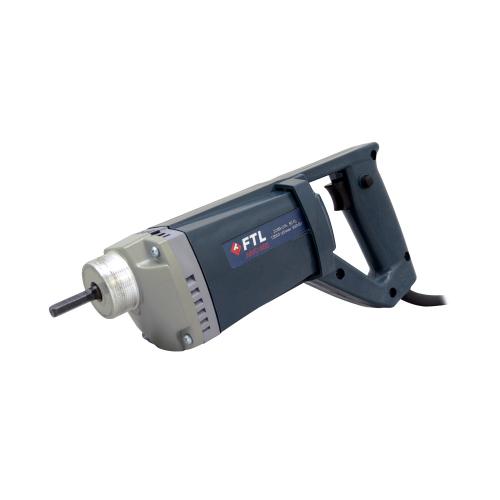 Глубинный вибратор FTL MVC-850