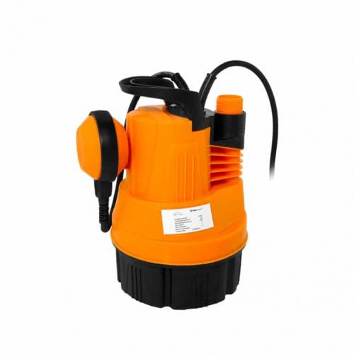 Насос дренажный FOXAQUA BP-410