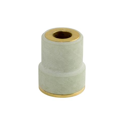 Насадка защитная к плазмотрону СВ50