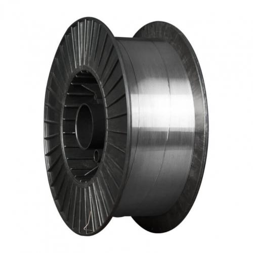 Проволока сварочная нержавеющая ER-308 LSI, д.1.2 мм,15 кг