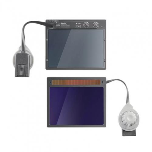Светофильтр для сварочной маски 9100V