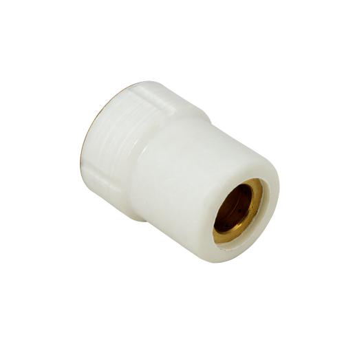 Насадка защитная к плазмотрону СВ50 VARTEG