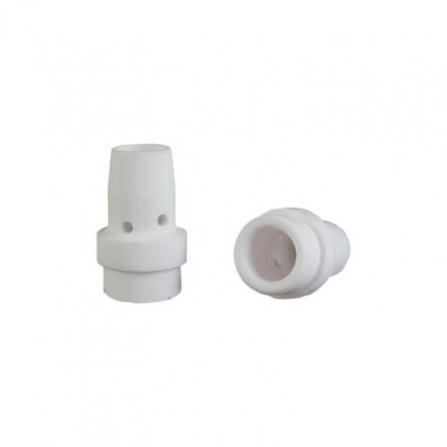 Диффузор газовый для горелки MIG-40