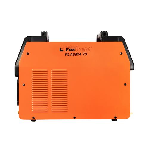 Аппарат для плазменной резки FOXWELD PLASMA 73