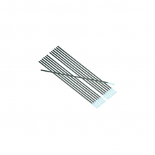 Электрод вольфрамовый FOXWELD WZ-8 1,0 мм / 175 мм