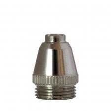 Сопло плазмотрона Р60 (SG55) VARTEG