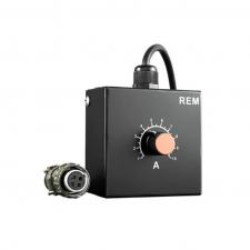 Пульт дистанционного управления для ВД-306И кабель 5метров