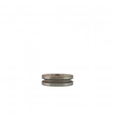 Ролик подающий д. 3,2-4,0 мм. INVERSAW