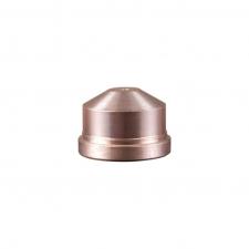 Сопло к плазмотрону A101-A141 д.1,9 мм