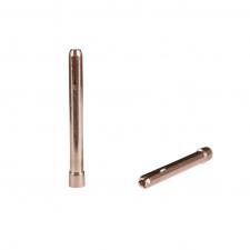 Цанга для горелки 2,0мм×50мм VARTEG