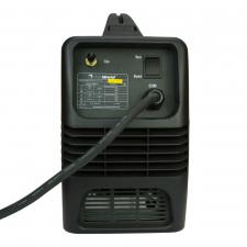 Сварочный аппарат FoxWeld SAGGIO TIG 200 DC PULSE DIGITAL