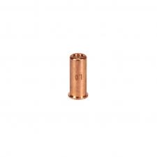 Сопло к плазмотрону CB50-70 длинное VARTEG д.1.0 мм