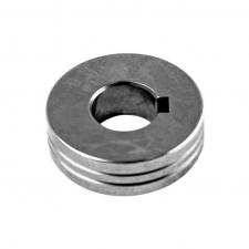 Ролик подающий Ø 0,8-1,0  для INVERMIG 353/503