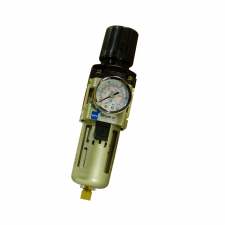 Аппарат для плазменной резки FOXWELD PLASMA 103