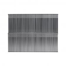 Шпильки для пневмостеплера AERO, 1.0×50 мм, 1000 шт