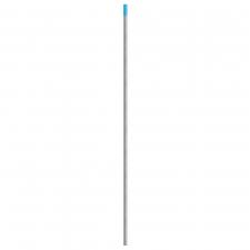 Электрод вольфрамовый FOXWELD WL-20 3,0 мм / 175 мм