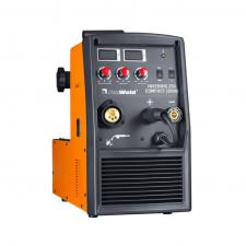 Сварочный полуавтомат FoxWeld INVERMIG 250 COMPACT, 380V