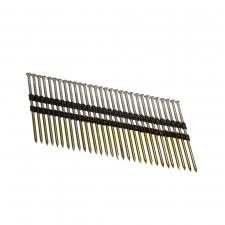 Гвоздь реечный финишный, AERO 2,8x80 мм. 150 шт. (9021)