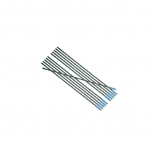 Электрод вольфрамовый FoxWeld WY-20 2,4 мм / 175 мм