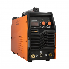 Аппарат для плазменной резки FOXWELD PLASMA 43