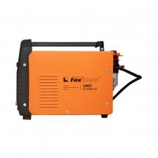 Аппарат плазменной резки FoxWeld UNO PLASMA 50