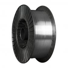 Проволока сварочная нержавеющая ER-308 LSI, д.1.0 мм, 15 кг