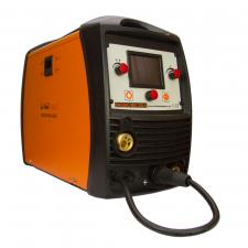 Сварочный аппарат FOXWELD SAGGIO MIG 200-S