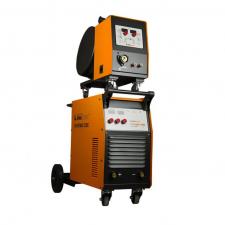 Сварочный аппарат FOXWELD INVERMIG 350 E
