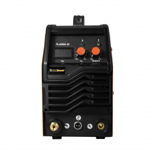 Аппарат плазменной резки FoxWeld PLASMA 43