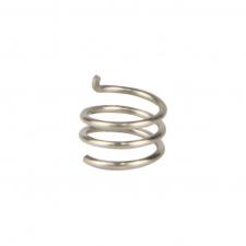 Спираль к соплу для горелки MIG-25 VARTEG
