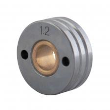 Ролик подающий Ø 1,2-1,6 для INVERMIG 350E/500E