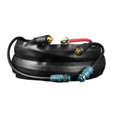 Комплект кабелей для INVERMIG 500E 10 метров