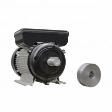 Электродвигатель для компрессоров AEROMAX