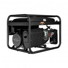 Генератор бензиновый FoxWeld Expert G3700