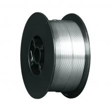 Проволока сварочная нержавеющая  ER-308 LSI, д.0.8 мм, 1 кг