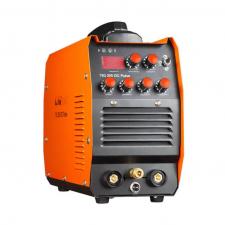 Сварочный аппарат FOXWELD FOXWELD TIG 205 DC PULSE