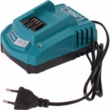 Быстрое интеллектуальное зарядное устройство 20В 2А TFCLI2001